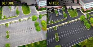 timp-hospital-before-and-after-asphalt-paving_750x382